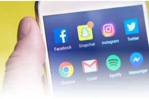 emlak sosyal medya yönetimi