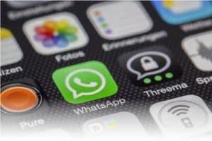 emlak sosyal medya